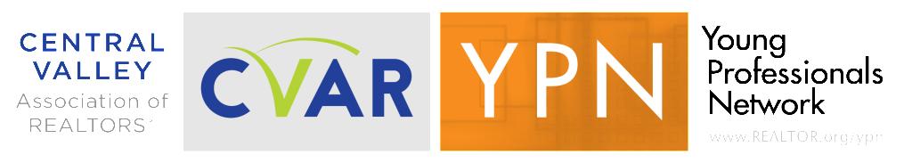 CVAR-YPN logo-01