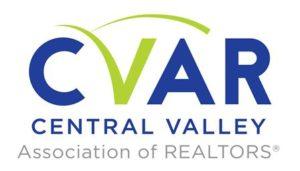 CVAR Office closed 10AM - 3PM
