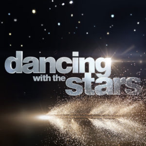 Manteca Council Dancing with the Stars @ TBD