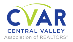 Boost your Marketing Campaign @ CVAR